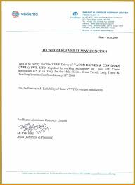 Experience Certificate Sample For Nurses Fresh E Copy Experience