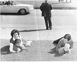 best images about assassination of john f kennedy 17 best images about assassination of john f kennedy jfk david and nu est jr