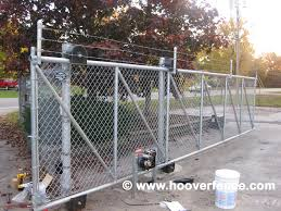 chain link fence rolling gate parts. Chain Link Fence Chain Link Fence Rolling Gate Parts
