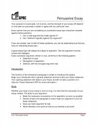 persuasive essays high school words essay good persuasive essay  essay persuasive essays for high school high school persuasive essay