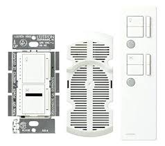 wifi ceiling fan control a handheld remote which uses to control the wall switch wifi ceiling wifi ceiling fan control