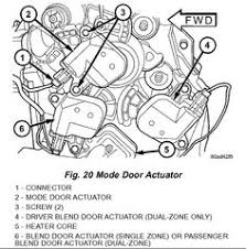 kia 3 8l engine diagram together 2000 ford mustang 3 8l v6 graphic