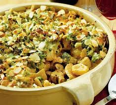 chicken casserole recipes with pasta. Intended Chicken Casserole Recipes With Pasta