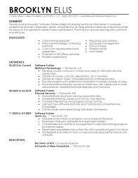Health Care Aide Sample Resume Ha