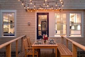 deck lighting ideas. Outdoor Led Deck Lighting Best Of 15 Ideas For Every Season