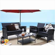 ... Recommendations World Source Patio Furniture Elegant Source Outdoor  Furniture Luxury 30 Fresh Outdoor Wicker ...