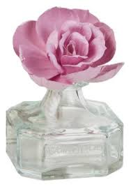 Купить <b>аромадиффузор</b>-<b>цветок Scented Flower</b> Pomegranate ...