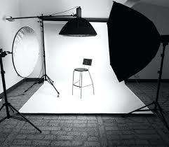 full image for studio lighting portraits setup photo photography techniques in hindi
