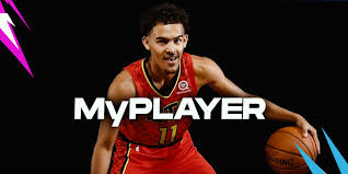 On nba 2k21, the current version of lamelo ball has an overall 2k rating of 81 with a build of a playmaker. Nba Voice Find The Latest Nba Headlines Top Sports Breaking News