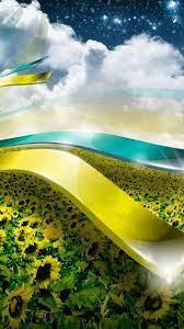 10 Samsung Galaxy 3d Wallpapers ideas ...