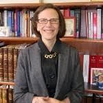 Prof. Vivian Grosswald Curran | Just another WordPress.com site