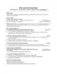 cv format qatar submit cv model resume format promotional model pdf resume samples fresherresumeformat job resume format b promotional modeling resume example promotional modeling resume template