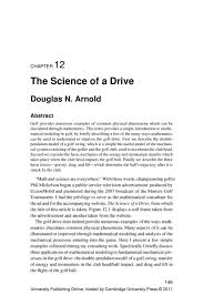 example of a research project abstract