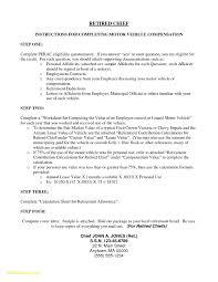 Sample Of I 751 Affidavit Letter Sample Affidavit For Parents