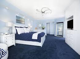Blue Carpet Bedroom Ideas 3