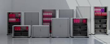 office storage solution. Brilliant Storage Storage Intended Office Solution