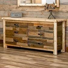 Pictures of rustic furniture Western Dressers Furniture Market Austin Texas Rustic Log Bedroom Furniture Including Log Bed Sets Rustic Dressers