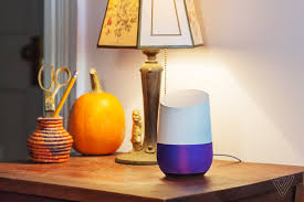 collect idea google offices tel. google home review is where the smart collect idea offices tel