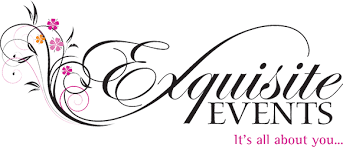 By Design Event Decor Event Design and Decor Wedding planner Tampa FL St Pete Florida 53