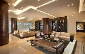 false ceiling idea modern false ceiling designs false ceiling designs for living room in flats india