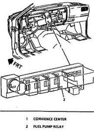 1996 chevy s10 blazer wiring diagram wiring diagrams 96 chevy s10 fuel pump wiring diagram diagrams