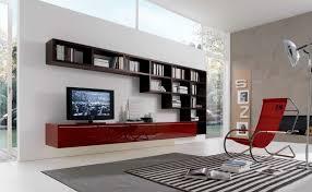 living hall design images
