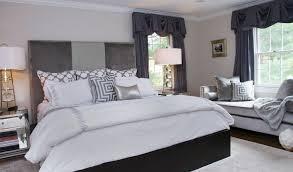 grey master bedroom designs. Unique Grey Silver Grey Master Bedroom Design Ideas Grey Master Bedroom  Ideas In Designs N