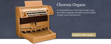 welcome to viscount classical organs the uk s leading electric chorum range