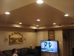 led lighting for home interiors. Led Lighting For Home Interiors Unique Lights Interior I