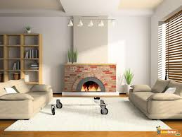 Indian Drawing Room Decoration 40 Beautiful Decorating Ideas For Living Rooms Living Rooms