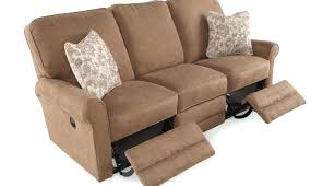 heated couch armchair arm elderly sofa heated boy electric style and cover medicare half covers slipcovers