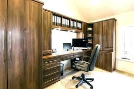 Home office lighting ideas Classy Home Office Lighting Ideas Home Office Lighting Home Office Lighting Home Office Desk Lighting Ideas Reception Wavetrotter Home Office Lighting Ideas Home Office Lighting Home Office Lighting