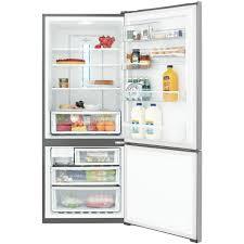 diy mini fridge stand luxury refrigerators