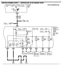 nissan sentra gxe radio wiring diagram wiring diagram 2017 nissan sentra radio wiring diagram jodebal