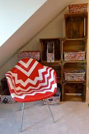 Duct tape furniture Bed Diy Duct Tape Chair Tip Junkie 25 Cool Duct Tape Crafts Tip Junkie