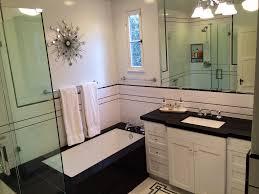 1930s Bathroom Similiar 1930s Bathroom Renovation Keywords