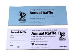 Sample Raffle Tickets Sample Raffle Ticket Designs Budget Raffle Tickets