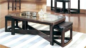 table coffee tables and end for unique living room set deals kijiji edmonton table