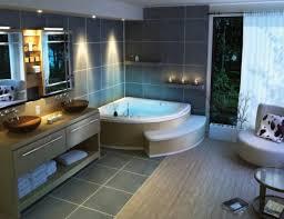 Modern Master Bathroom Design Ideas Of Free Small Bedroom Bath - Contemporary master bathrooms