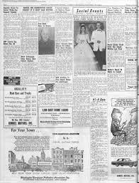 Shelton Mason County Journal January 31, 1963: Page 2