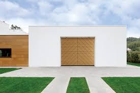 hunter garage doorsAmarr Trento Collection Garage Doors Raise Like Youve Never Seen