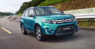 2018 suzuki vitara. beautiful 2018 for 2018 suzuki vitara