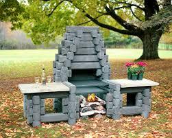the katahdin fireplace