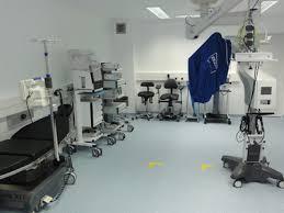 Augenarzt schweinfurt