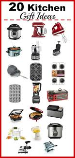 Kitchen Gift 20 Kitchen Gift Ideas Gift Guide For Busy Home Cooks