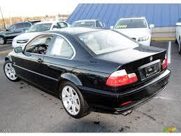 Coupe Series bmw 2000 3 series : Jet Black 2000 BMW 3 Series 323i Coupe Exterior Photo #59468342 ...