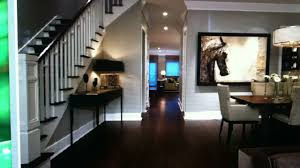 Dark Floors Vs Light Floors Dark Floors Vs Light Taupe Wall Color Love Dining