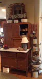 Apartment Size Hoosier Cabinet 298 Best Images About Sellers Hoosier Cabinets On Pinterest