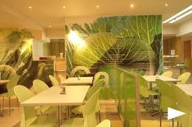 Дизайн интерьера квартир офиса Дизайн интерьеров ресторанов  проект дизайна интерьера бистро