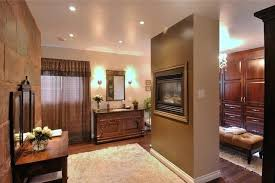 master bedroom with bathroom and walk in closet. Contemporary Bathroom Master Bedroom With Bathroom And Walk In Closet  For   In Master Bedroom With Bathroom And Walk Closet T